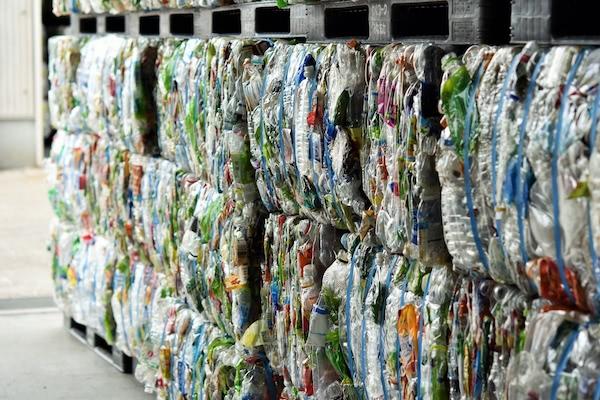 リサイクル事情はどうなっているの?プラスチック問題を徹底解説!