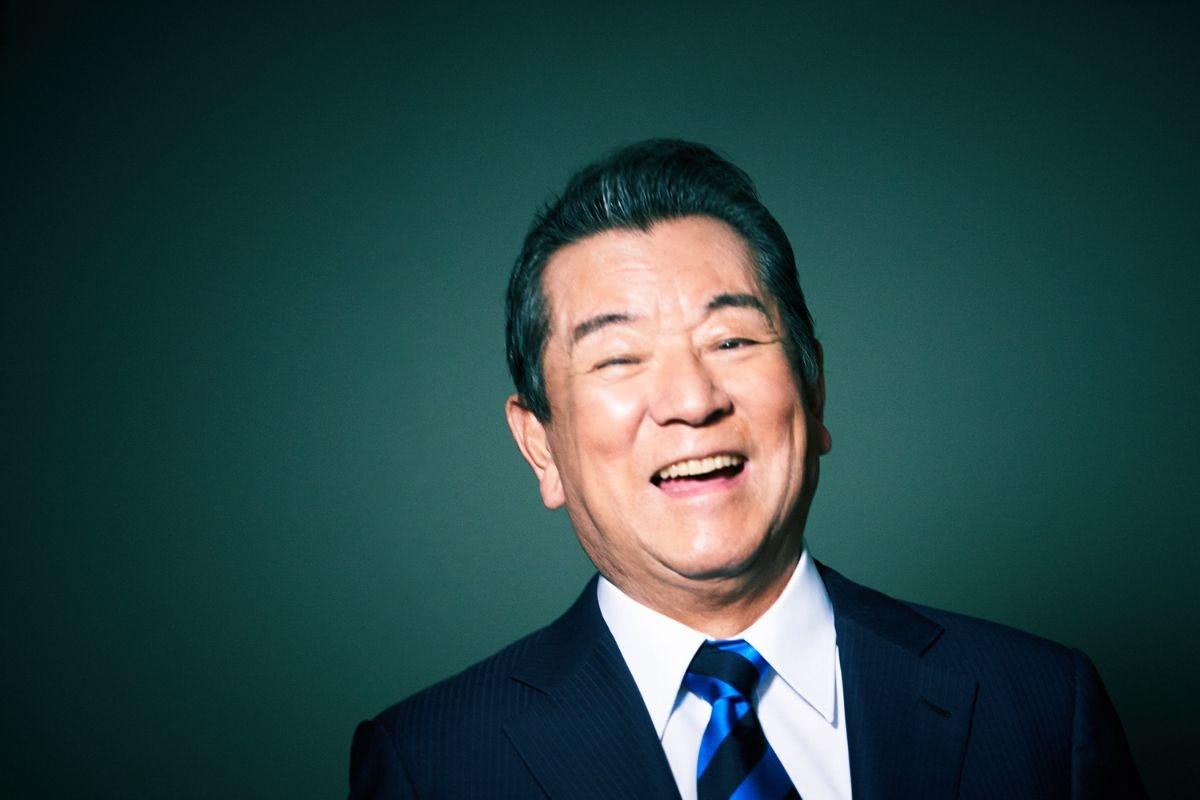 海はいいことばっかりだよ、と笑う加山さん