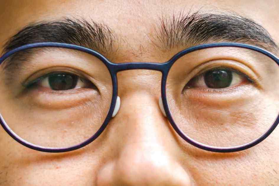 古着ブームの裏側に高まる若者の環境意識? 「優しい目線」の買い物が欲しい未来を引き寄せる