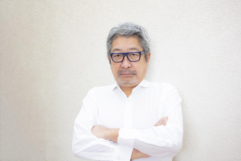 成毛眞さんの語る2040年「最悪の事態」とは。だからこそ知っておきたい未来予測