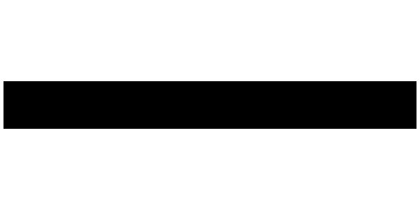 日産自動車バナー