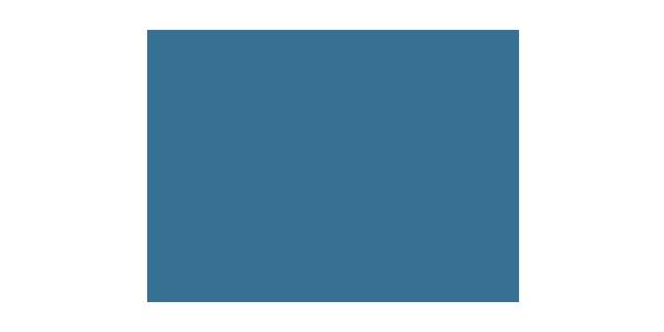 JR貨物バナー