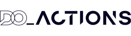 DO_ACTIONS