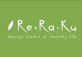 Re.Ra.Ku(リラク)