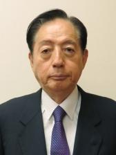 太田昭宏議員の情報 - Yahoo!みんなの政治