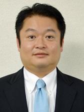 長崎 幸太郎