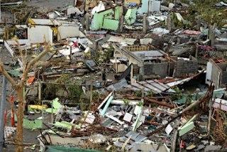 [2013年フィリピン台風救援金]の画像