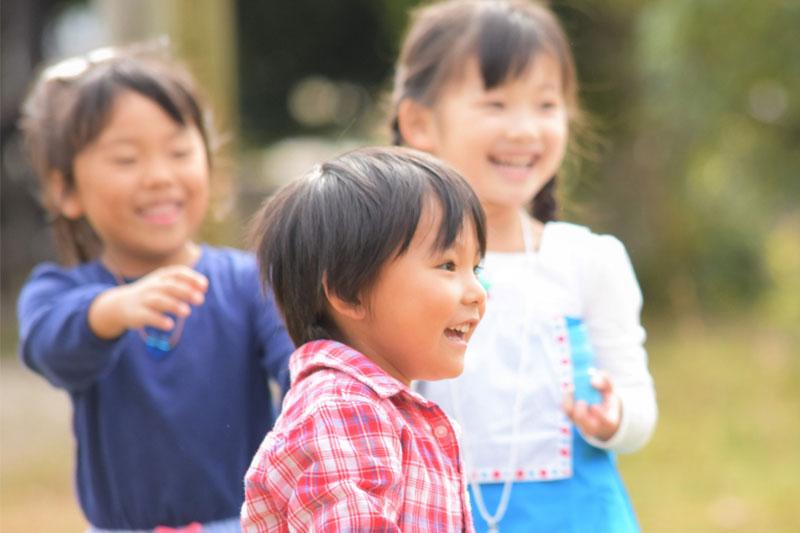 【寄付が2倍】全国にいる子どもたちを、貧困や虐待から守りたい