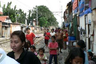 [インドネシアの子ども教育支援]の画像