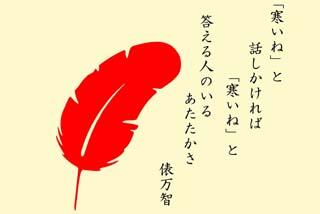 [赤い羽根共同募金]の画像