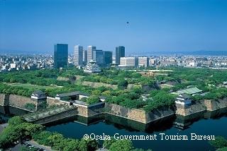 大阪の子どもたちの夢の実現に向けがんばります。