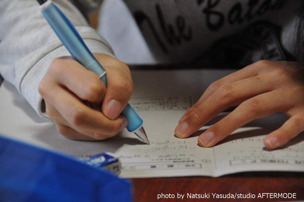 [【熊本地震・緊急支援】 被災した子ども(主に受験生)の教育支援を行います]の画像