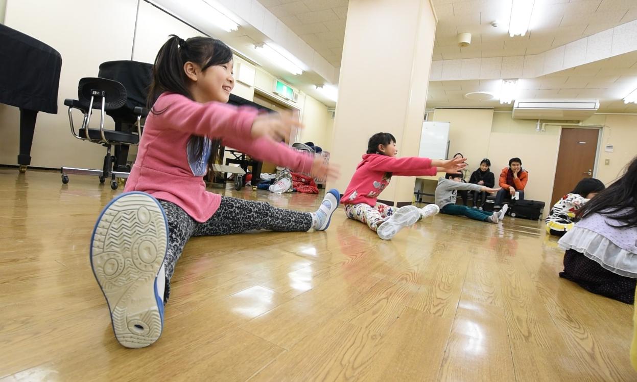 [3.11東日本大震災の孤児遺児の将来の夢を叶えるために 学習やスポーツを支援したい【3.11塾】]の画像