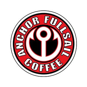 [アンカーコーヒー]の画像