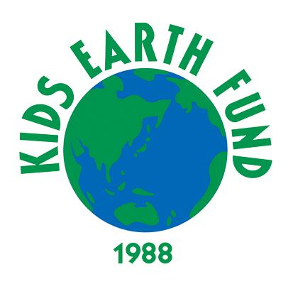 [特定非営利活動法人子供地球基金]の画像