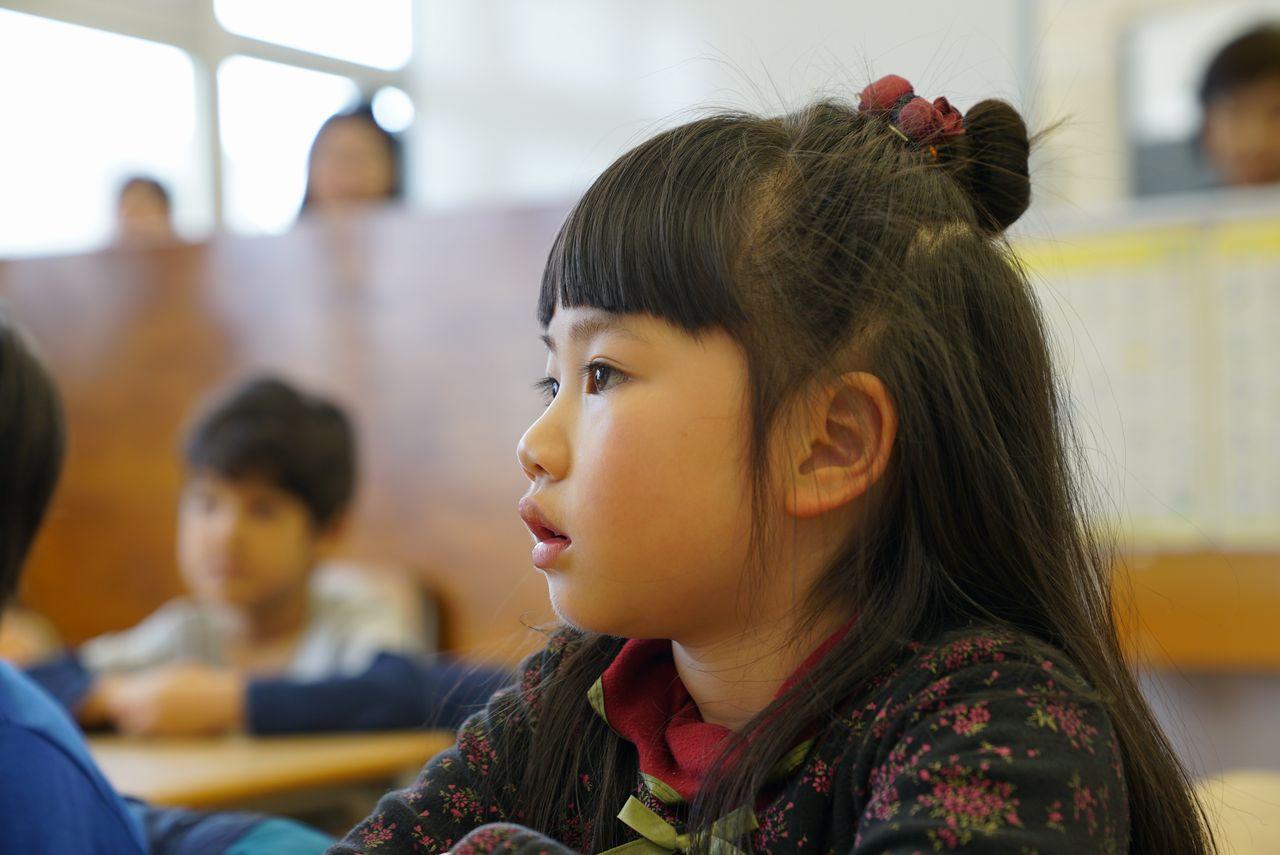 【言語難民】日本語がしゃべれず、ひとりぼっちの子ども達を助けたい