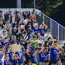 アジア選手権2015(東京都渋谷区)では、6,491名の観客が訪れた。