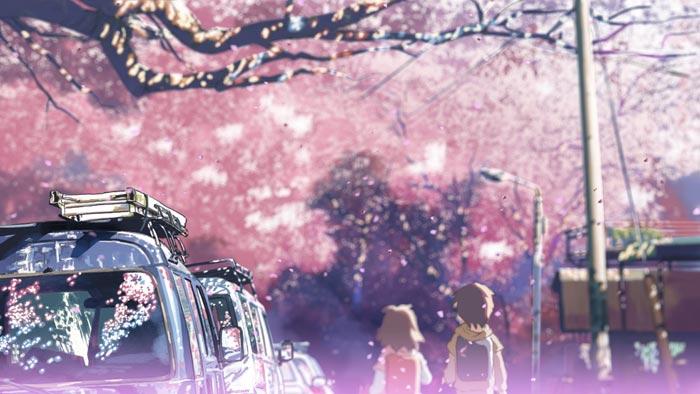 泣ける恋愛映画⑳