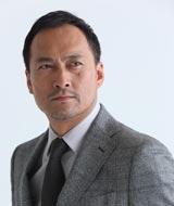 渡辺謙さん