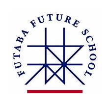 福島県立ふたば未来学園高等学校