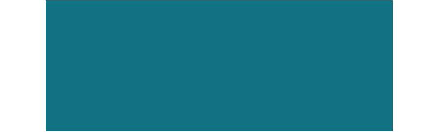 皆さまのご賛同と被災地域への応援、ありがとうございました!Yahoo! JAPANは、これからも皆さまの想いと一緒に被災地域を応援してまいります。
