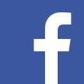 東北エールマーケット 公式facebookページ