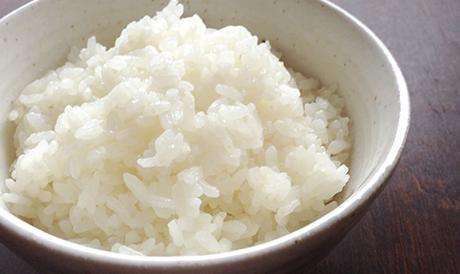 銀河たんたん米