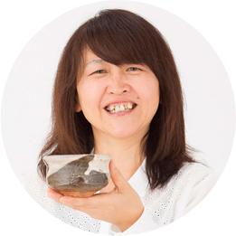 長澤 由美子 さん