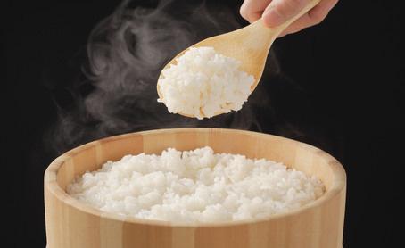 金芽米(無洗米)宮城県加美産ひとめぼれ「お試しセット」の写真