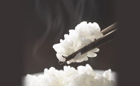 くりこま高原米 特別栽培米 ひとめぼれ(3kg)の写真