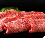 門崎熟成肉 すき焼き 家族団らんセット