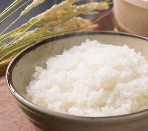無洗米 ひとめぼれ 29年度福島県産