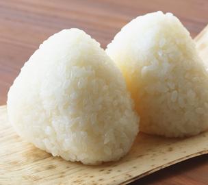 無洗米 ひとめぼれ白米