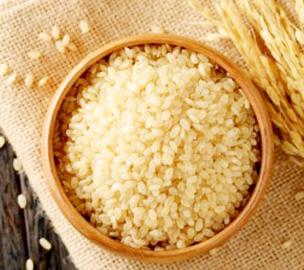 秋田県産あきたこまち 一等米玄米