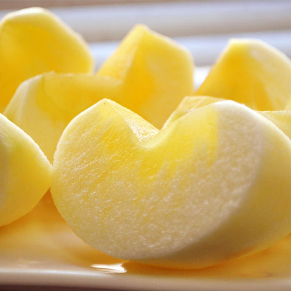 「サンふじリンゴ」の写真
