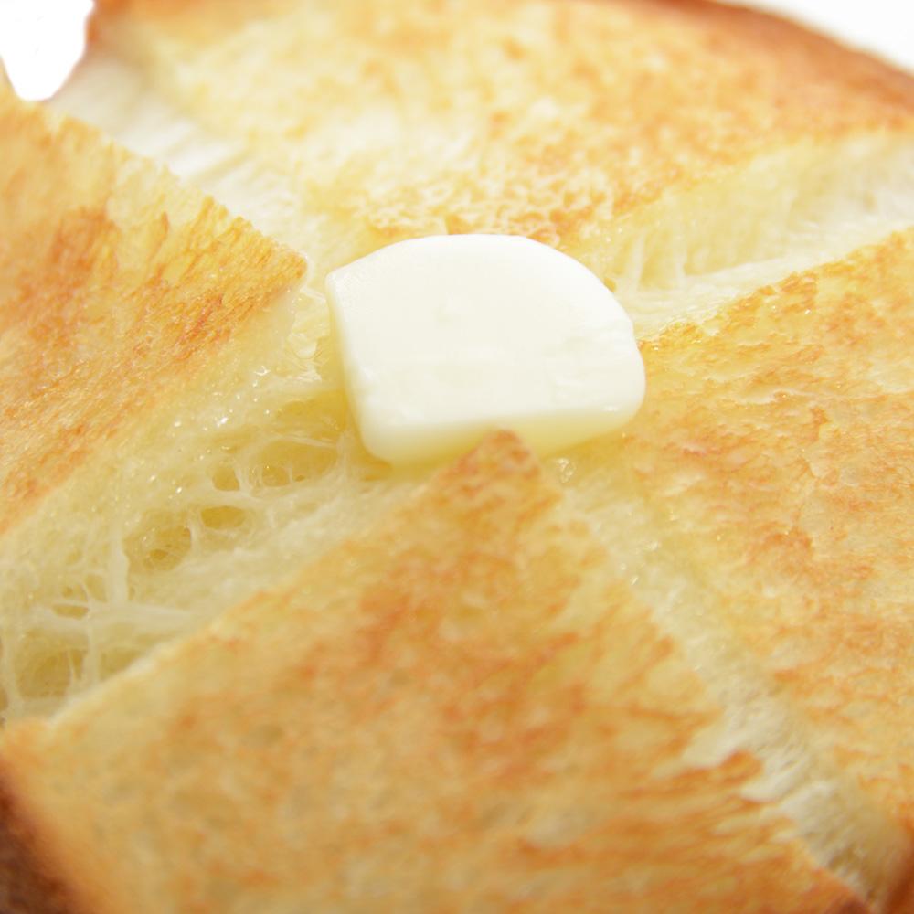 神戸カシミヤ食パンの写真