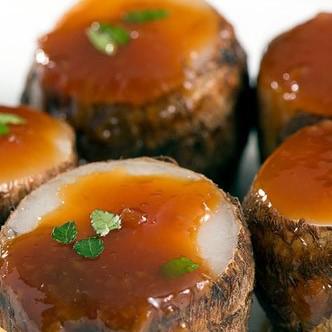 新潟県産 砂里芋の写真