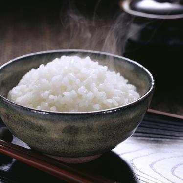 福島県会津産コシヒカリ(白米5kg×2)