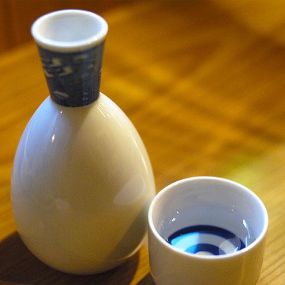 「今宵一献!純米酒」6本セット