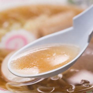 ご自宅用喜多方ラーメン12食