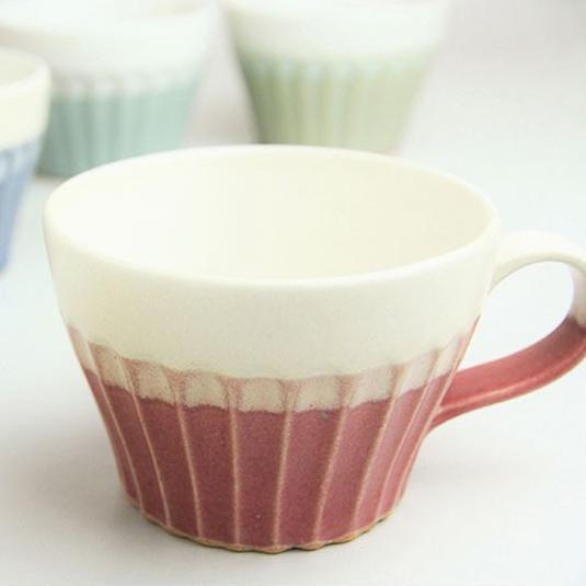 フリーマグカップの写真