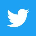東北エールマーケット 公式twitter