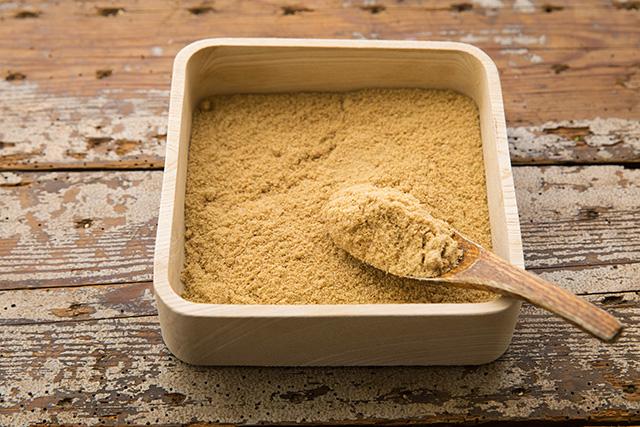 無農薬 めぐみの米&糠セット