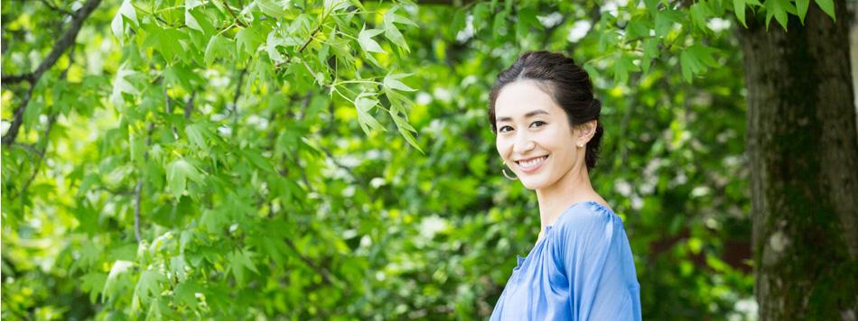 地元の方との触れ合いを通して、新しい自分に出会う 喜多方・会津の旅の写真