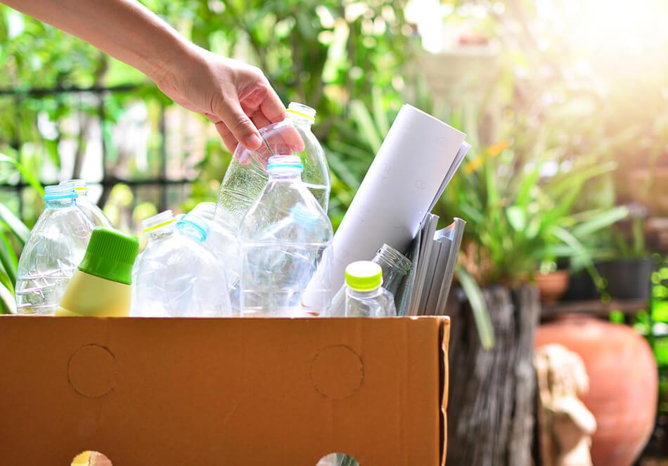 ゴミを出すことはなぜ問題になるのか