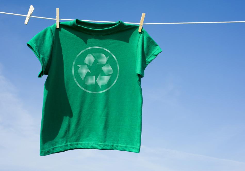 リサイクル商品を選ぶポイント
