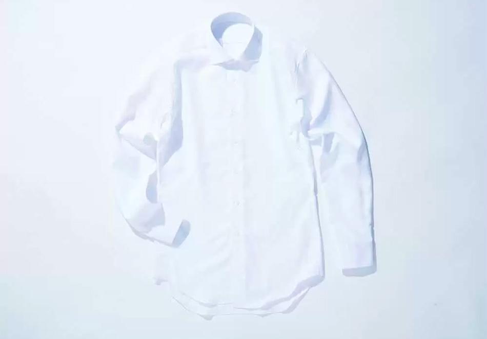 ビジネスでも使える、高品質なフェアトレードオーダーシャツ(外部サイト)