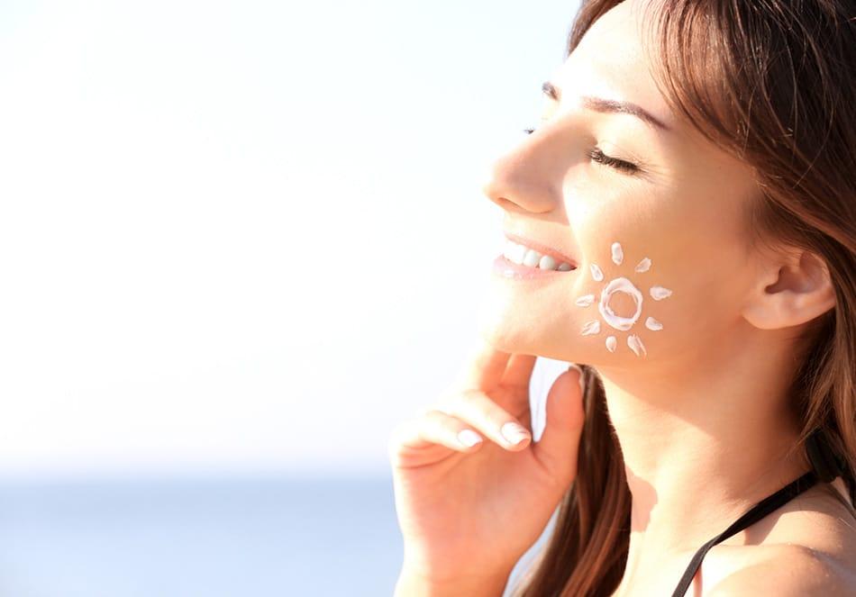 人と海にやさしいスペイン発の日焼け止め「Sun of Munnah」(外部サイト)