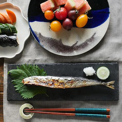 簡単!野菜も魚もぬか漬けに。<br>毎日の幸せ「わたしのぬか床」