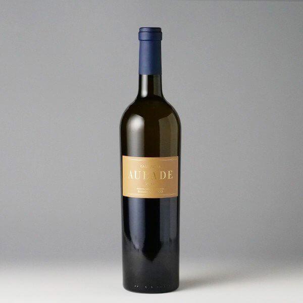 ココ・ファーム・ワイナリーのワイン